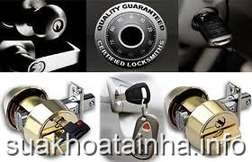 SỬA KHÓA TẠI NHÀ, Suakhoatainha.info, Dịch vụ sửa khóa tại nhà, Thợ sửa khóa, sửa khóa