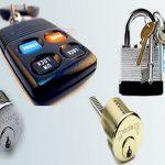 Thợ sửa khóa tại nhà Quận 11 giá rẻ trong 15 phút có mặt-0919024521