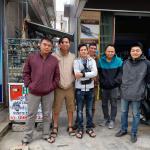 Thợ sửa khóa tại nhà Đà Lạt – Lâm Đồng có mặt sau 15 phút 0931202037