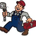 Thợ sửa khóa tại Quận Bình Thạnh chuyên nghiệp giá Tốt