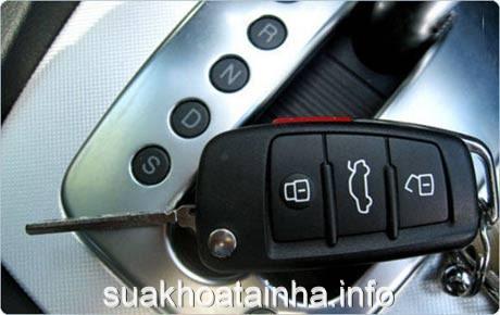 THAY PIN KHÓA XE SH TẬN NƠI UY TÍN, thay khóa xe SH, Thay pin khóa xe máy SH, Địa chỉ thay pin khóa smartkey uy tín