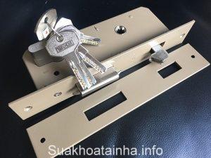 THAY Ổ KHÓA CỬA HẾT BAO NHIÊU, thay ổ khóa cửa, thợ sửa khóa tại nhà, sửa khóa giá rẻ, thay khóa giá rẻ