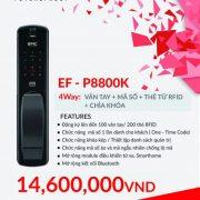 ef-p8800k-1-788×1024