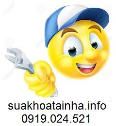 sua-khoa-tai-nha