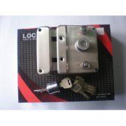khoa-cua-cong-neo-v88-1468235419-1456861-4d777b382ecdb9e89495a8304a25af15-product