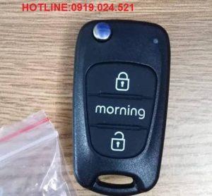 làm chìa khoá xe Kia Morning, làm chìa khoá xe, Giá làm chìa khóa xe KIA Morning, Các dịch vụ về khóa ô tô của thợ khóa A.Sung, dịch vụ làm chìa khóa xe KIA, Sửa khóa tại nhà