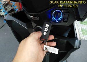 giálàm thêm chìa khóa smartkey, chìa khóa smartkey Honda, giálàm lại chìa khóa smartkey Honda, làm lại chìa khóa smartkey, dịch vụ sửa khóa tại nhà A. Sung, làm chìa khóa smartkey tất cả các hãng, Địa chỉ làm chìa khóa Smartkey, Mức giá làm chìa khóa Smartkey
