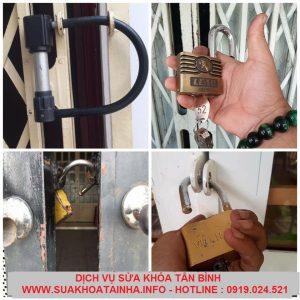 thợ sửa khóa cửa sắt, sửa khóa cửa sắt, sửa khóa cửa sắt tại nhà, thay khóa cửa sắt tại TPHCM, sửa khóa, sửa khóa tại nhà