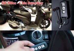 Sửa khóa xe SH,Làm chìa khóa xe SH, Chìa khóa xe SH, Dịch vụ sửa khóa, dịch vụ sửa khóa tại nhà, sửa khóa xe máy,